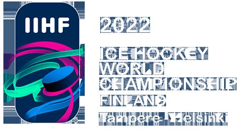 2022 JÄÄKIEKON MM-KISAT – VIP- ja aitiopaketit - MM2022